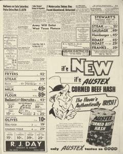 Abilene Reporter News, August 25, 1954, Page 71