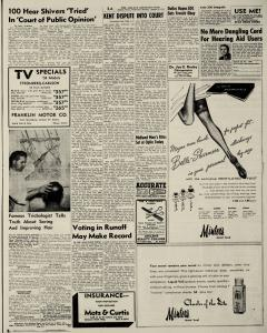 Abilene Reporter News, August 25, 1954, Page 79