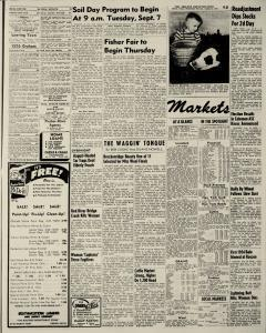 Abilene Reporter News, August 25, 1954, Page 21