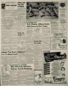 Abilene Reporter News, August 31, 1954, Page 11