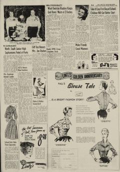 Abilene Reporter News, September 02, 1954, Page 8