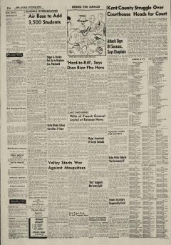 Abilene Reporter News, September 04, 1954, Page 16