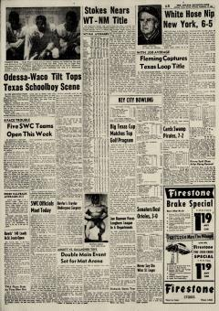 Abilene Reporter News, September 12, 1954, Page 24