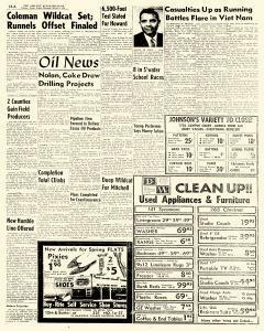 Abilene Reporter News, March 09, 1962, Page 73