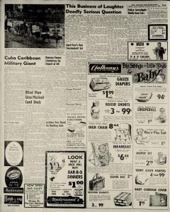Abilene Reporter News, March 28, 1962, Page 7