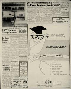 Abilene Reporter News, March 28, 1962, Page 9