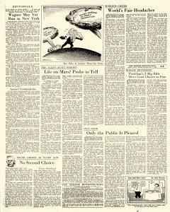 Abilene Reporter News, May 01, 1962, Page 42