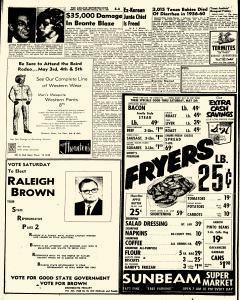 Abilene Reporter News, May 03, 1962, Page 6