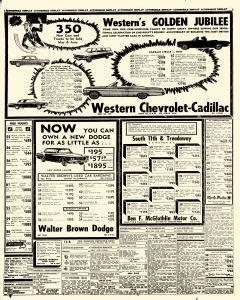 Abilene Reporter News, May 04, 1962, Page 30