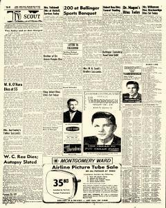Abilene Reporter News, May 04, 1962, Page 34