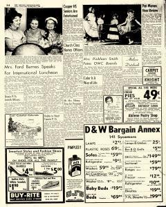 Abilene Reporter News, May 04, 1962, Page 59
