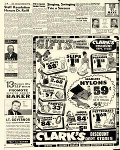 Abilene Reporter News, May 04, 1962, Page 61