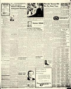Abilene Reporter News, May 16, 1962, Page 59