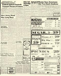 Abilene Reporter News, May 21, 1962, Page 8