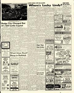 Abilene Reporter News, May 21, 1962, Page 30