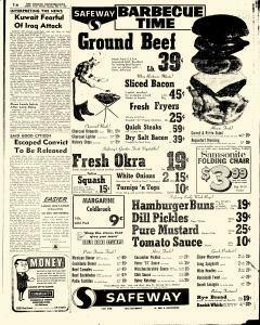 Abilene Reporter News, May 21, 1962, Page 7