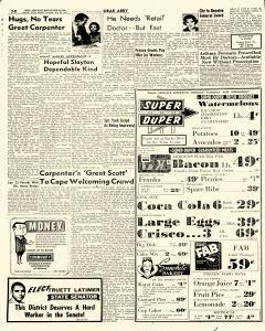 Abilene Reporter News, May 28, 1962, Page 32