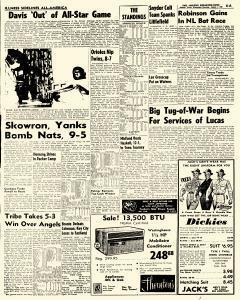 Abilene Reporter News, August 01, 1962, Page 6