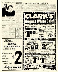 Abilene Reporter News, August 02, 1962, Page 19