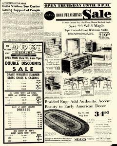 Abilene Reporter News, August 02, 1962, Page 16