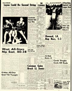 Abilene Reporter News, August 03, 1962, Page 6