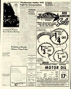 Abilene Reporter News, August 03, 1962, Page 34