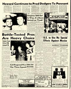 Abilene Reporter News, August 03, 1962, Page 40
