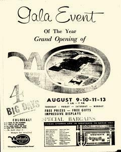 Abilene Reporter News, August 05, 1962, Page 7