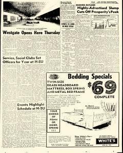 Abilene Reporter News, August 05, 1962, Page 36