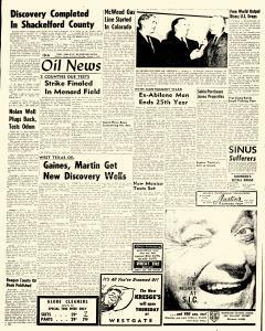 Abilene Reporter News, August 07, 1962, Page 10