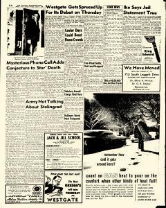 Abilene Reporter News, August 07, 1962, Page 25