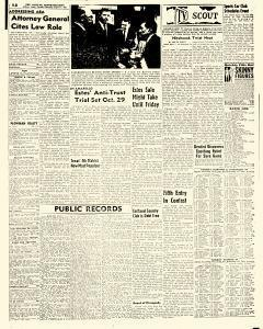 Abilene Reporter News, August 07, 1962, Page 19
