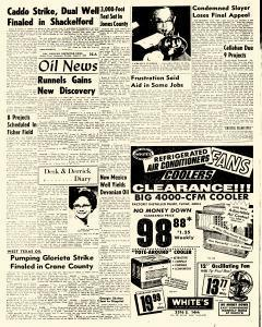 Abilene Reporter News, August 08, 1962, Page 10