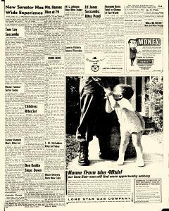 Abilene Reporter News, August 08, 1962, Page 9