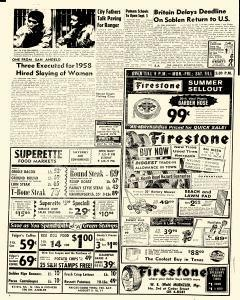 Abilene Reporter News, August 09, 1962, Page 4