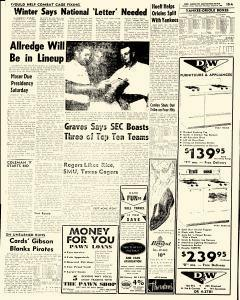 Abilene Reporter News, August 09, 1962, Page 9