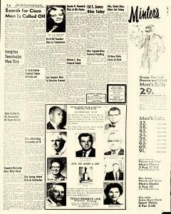 Abilene Reporter News, August 09, 1962, Page 3