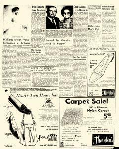 Abilene Reporter News, August 09, 1962, Page 18