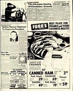 Abilene Reporter News, August 12, 1962, Page 8