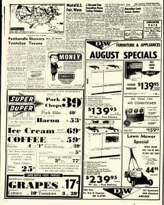 Abilene Reporter News, August 13, 1962, Page 18