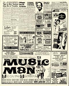 Abilene Reporter News, August 14, 1962, Page 34