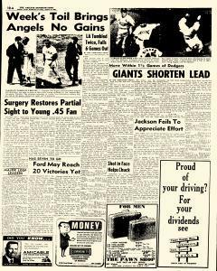 Abilene Reporter News, August 15, 1962, Page 32