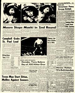 Abilene Reporter News, August 18, 1962, Page 6