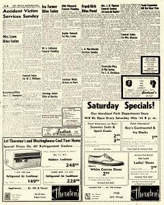 Abilene Reporter News, August 18, 1962, Page 48