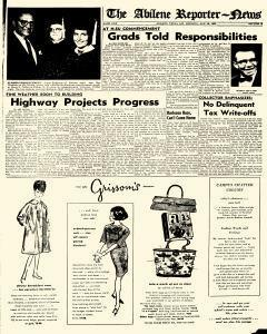 Abilene Reporter News, August 18, 1962, Page 37