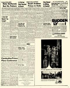 Abilene Reporter News, August 20, 1962, Page 2