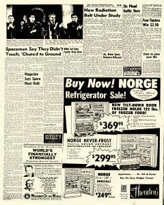 Abilene Reporter News, August 21, 1962, Page 42