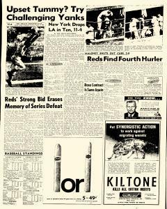 Abilene Reporter News, August 22, 1962, Page 32
