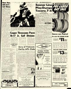 Abilene Reporter News, August 22, 1962, Page 33