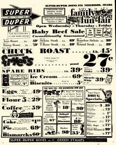 Abilene Reporter News, August 29, 1962, Page 24